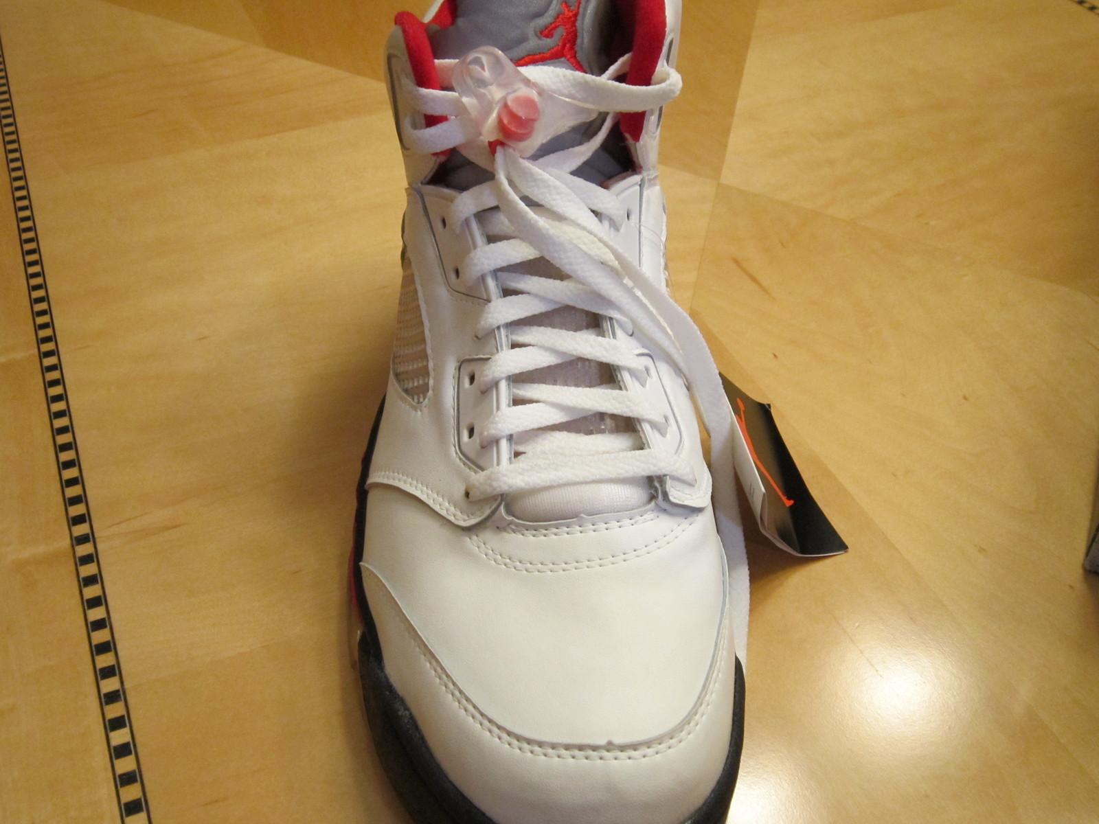 49d7f6f941d Air Jordan V