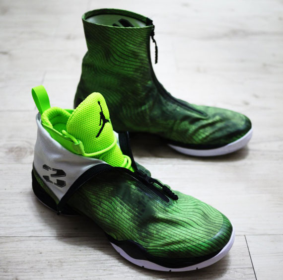 uk availability 20344 b5df1 ... Nike Air Jordan XX8 Men s Basketball Shoes 584832-001 ... Photos HK  Kicks ...
