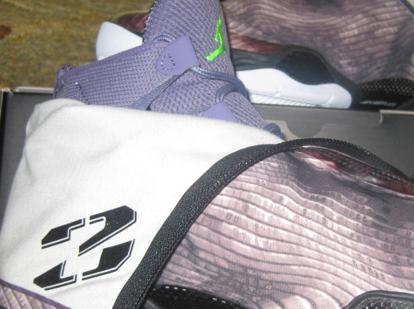 "free shipping 6856a 47e54 Air Jordan XX8 ""Joker"""
