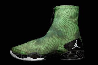 9e4a75640152ba Air Jordan Release Dates January 2013 to June 2013 - SneakerNews.com
