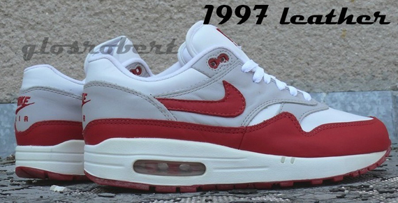 the best attitude stable quality uk cheap sale Nike Air Max 1