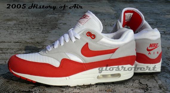 b194b6bb283 Nike Air Max 1