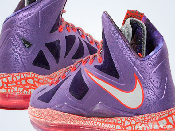 lebron all star shoes 2013 the river city news