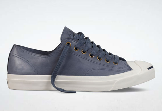 9c4d694f2b99 converse jack purcell blue leather