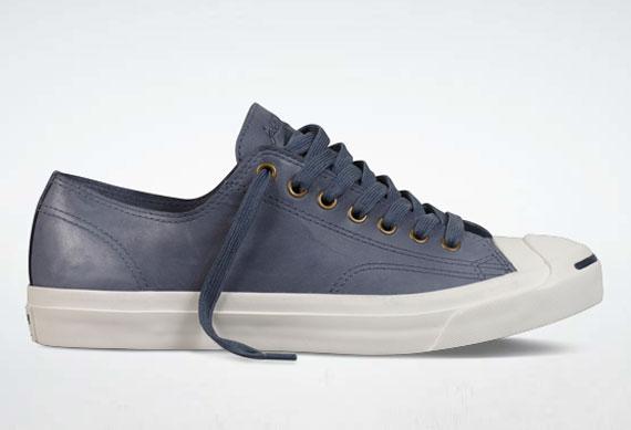 ac6429cec61a ... Converse Jack Purcell Premium Leather - SneakerNews.com ...