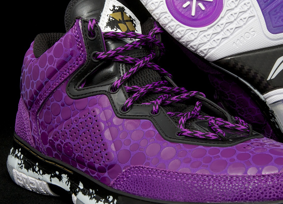 quotallstarquot lining way of wade sneakernewscom
