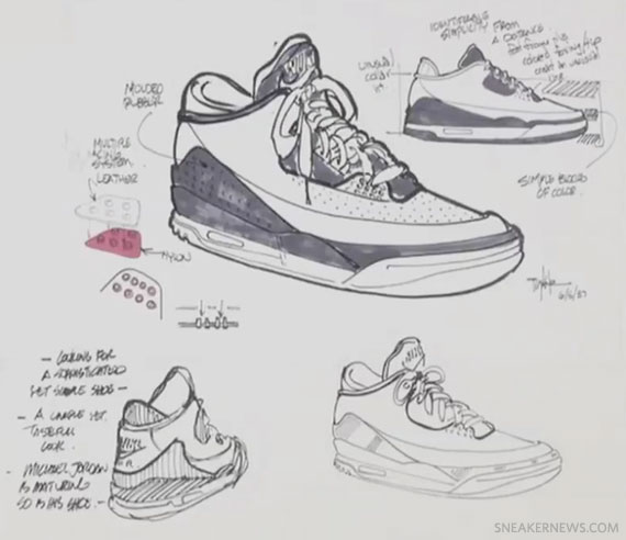 Espn Presents It S Gotta Be The Shoes Sneakernews Com