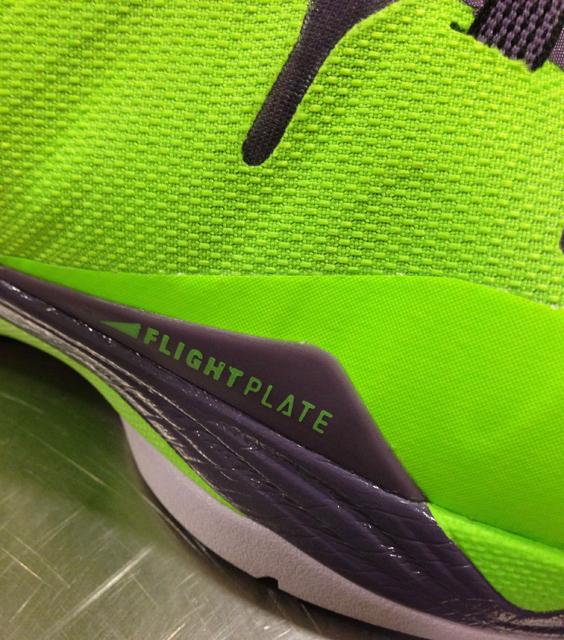 "Jordan Super.Fly 2 Blake Griffin ""All-Star"" PE - SneakerNews.com"