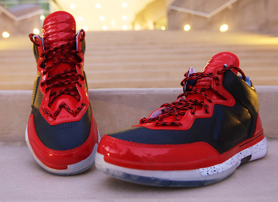 lining way of wade quotchicagoquot pe sneakernewscom