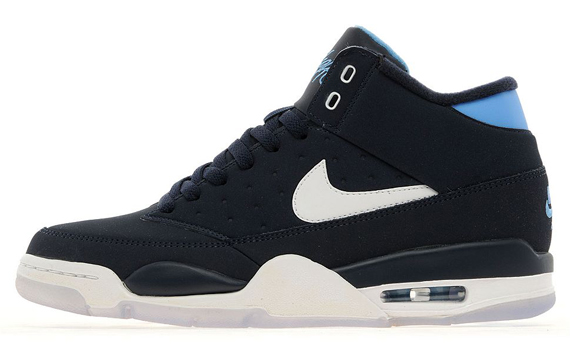 new arrival 29927 72137 Nike Air Flight Classic