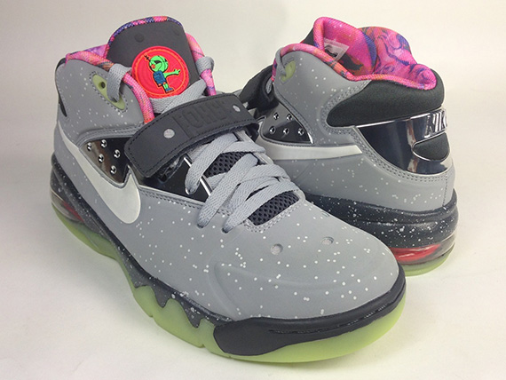 nike air force max 2013 kaufen