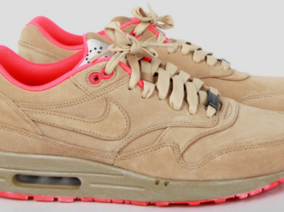air max milan buy