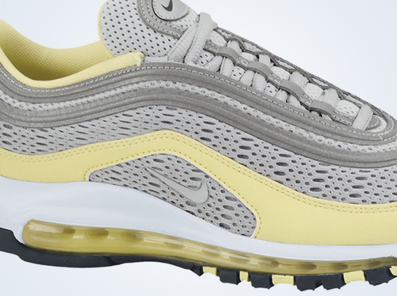 new concept 291a3 35314 ... Nike Air Max Hyperfuse 90 Lebron soldier christmas.