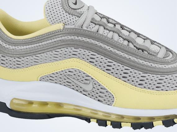 nike air max 2013 electric yellow