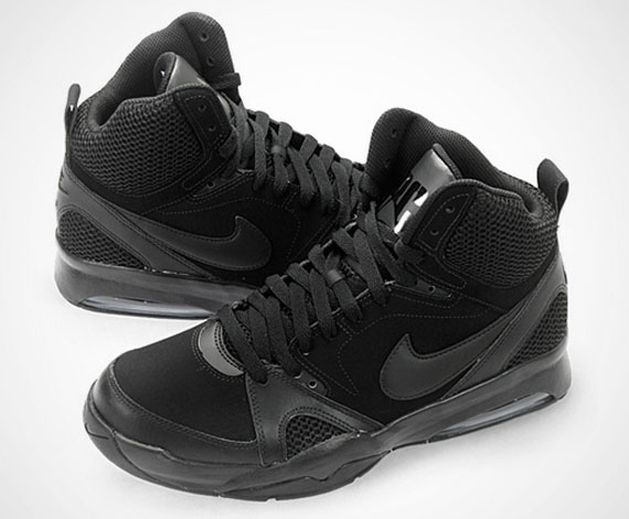 50%OFF Nike Air Ultra Force 2013 Spring Colorways cculb.coop