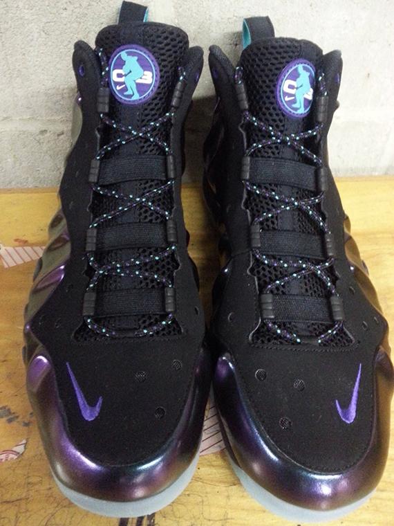 14c2d9cc667ce Nike Barkley Posite Max