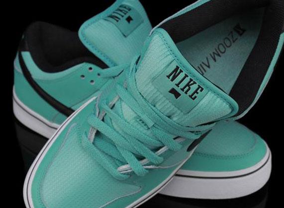 Nike Dunk Low LR \