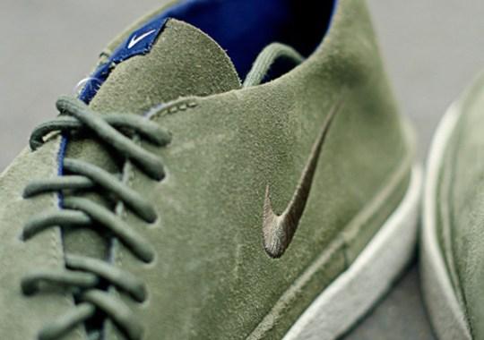 Nike Footscape 6.0