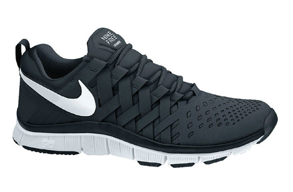 7a31001e5930f7 2015 Nike Air Max Reflect Black Shoes 2017 Release