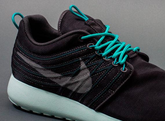 bfd4b98a44fc Nike Roshe Run Dynamic Flywire - SneakerNews.com