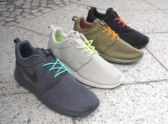 0e7c516331b1b Buy nike roshe run colors   up to 77% Discounts