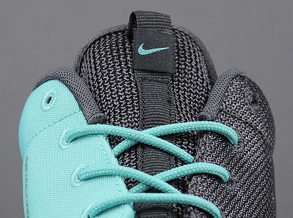 ebff55cc190ae Nike Roshe Run