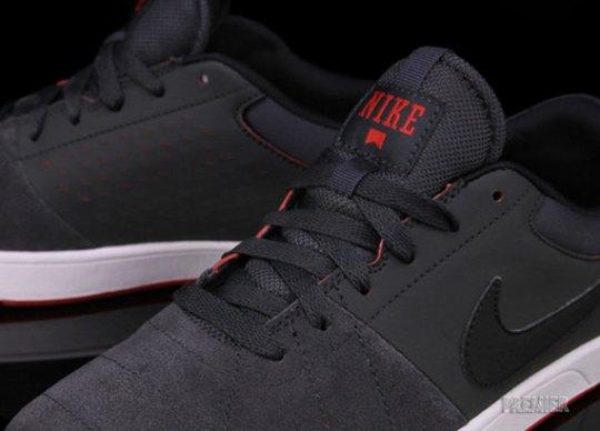 Nike SB Rabona – Available