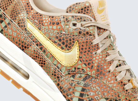 nike air max 1 wmns year of the snake chinese