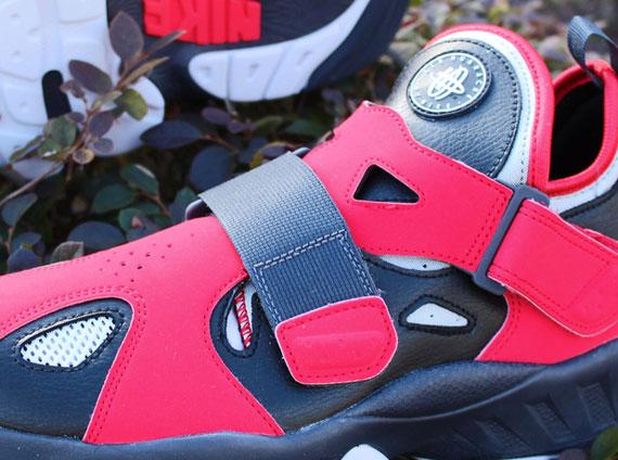 Nike Air Trainer Huarache '94 - Tag | SneakerNews.com