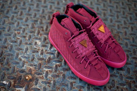 Mohr Shoes Buy