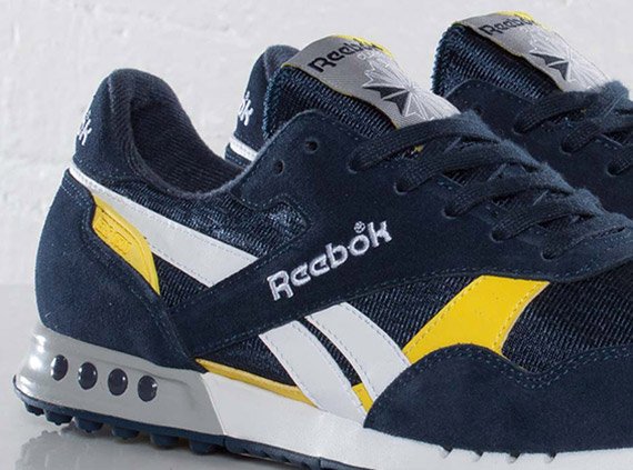 Reebok ERS 1500 - Navy - Yellow - White - SneakerNews.com 50caa6b30f