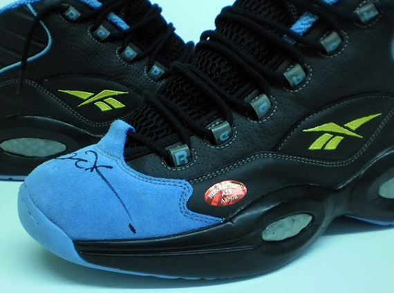 reebok-question-allen-iverson-autographed-game-worn-nuggets-pe.jpg