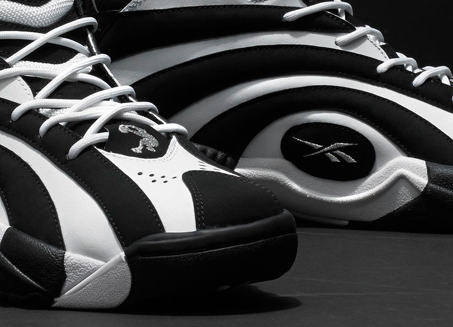 804036e65266b0 Reebok Shaqnosis - Release Date - SneakerNews.com