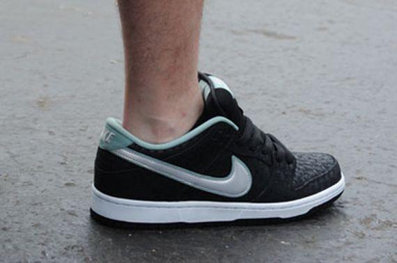 sneakers fashion style sleek low-cost SPoT x Nike SB Dunk Low - s132716079.onlinehome.us