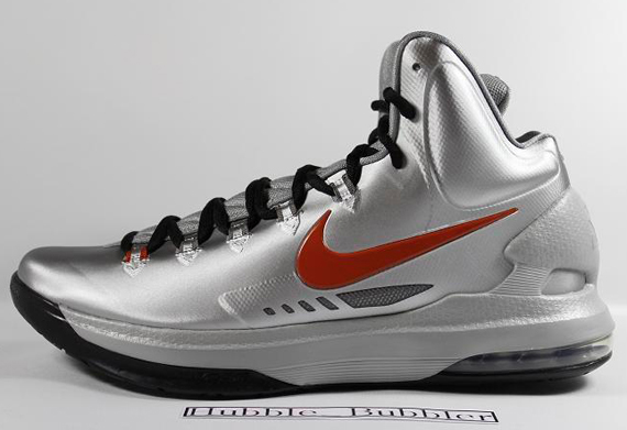 on sale f72aa fbdae Advertisement. Kevin Durant s ...
