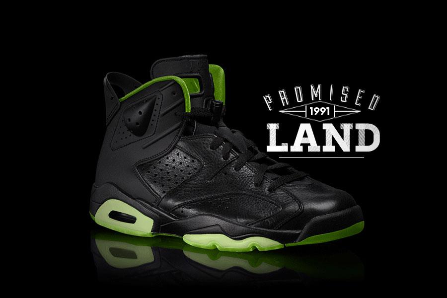 Air Jordan 1 28 Jours De Vol