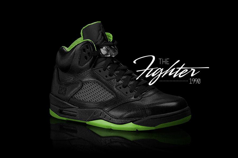 d366f07fd1f01e Air Jordan