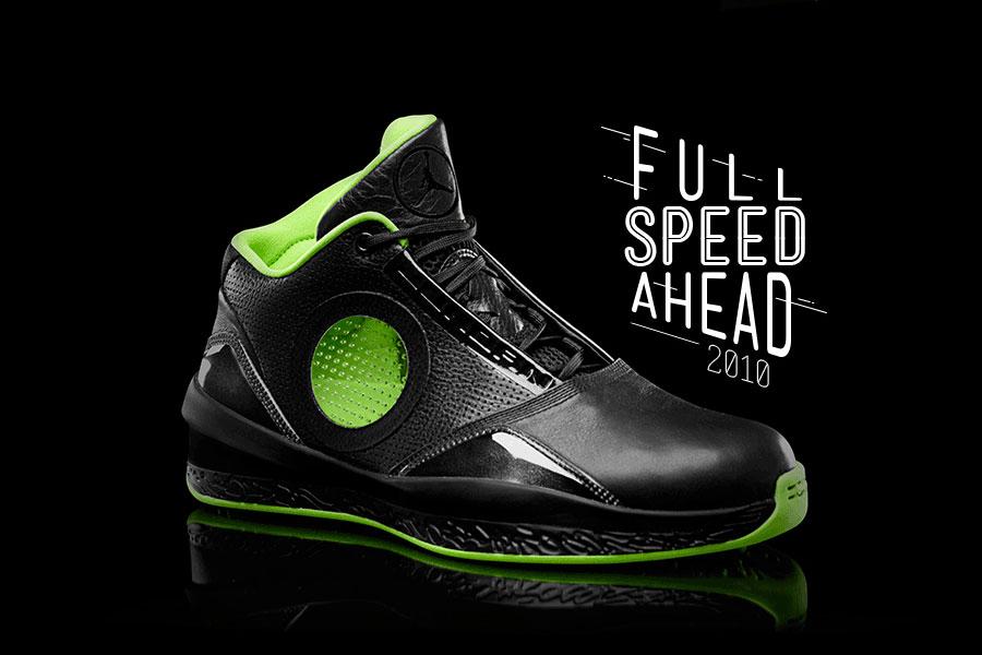 d2f2bbba2c7e Air Jordan