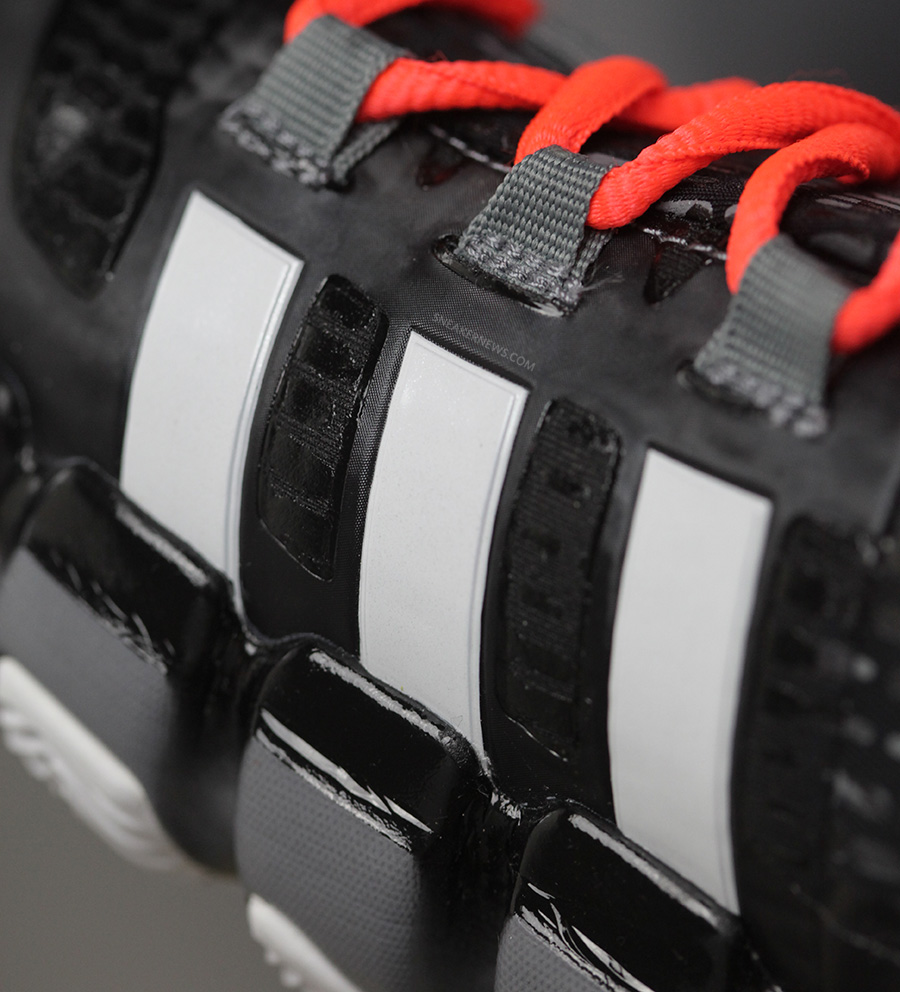 Adidas Scarpe Da Basket Crazyquick Data Di Uscita IsFsm