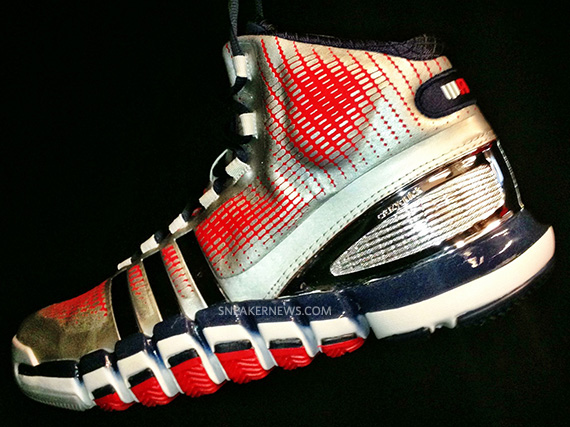 adidas basketball shoes 2013 releases