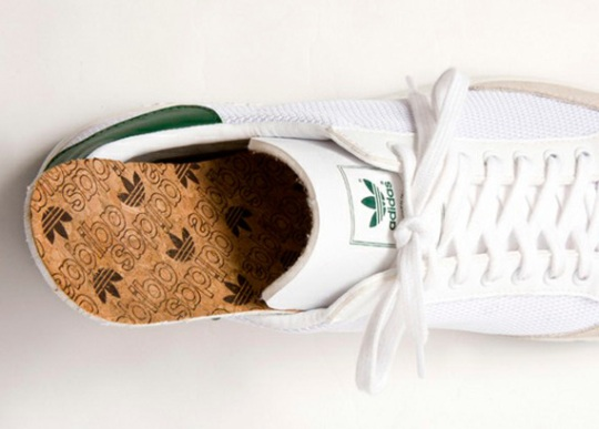 adidas Originals Rod Laver for Beauty & Youth