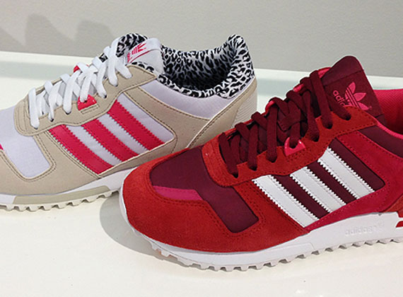 adidas originals zx 700 womens
