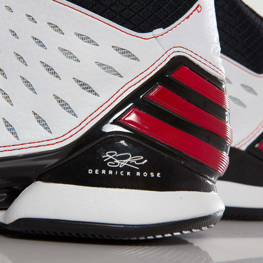 Adidas D Rose 773 Luce Dn3sYFneW