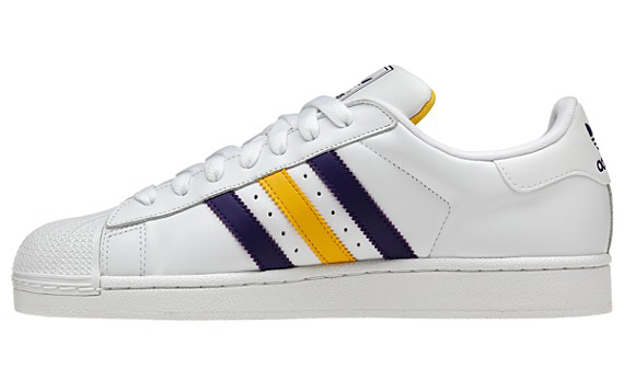 Superstar Personalize Cheap Adidas US