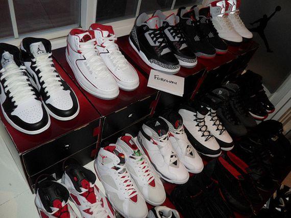 61adab00a575 Air Jordan Retro
