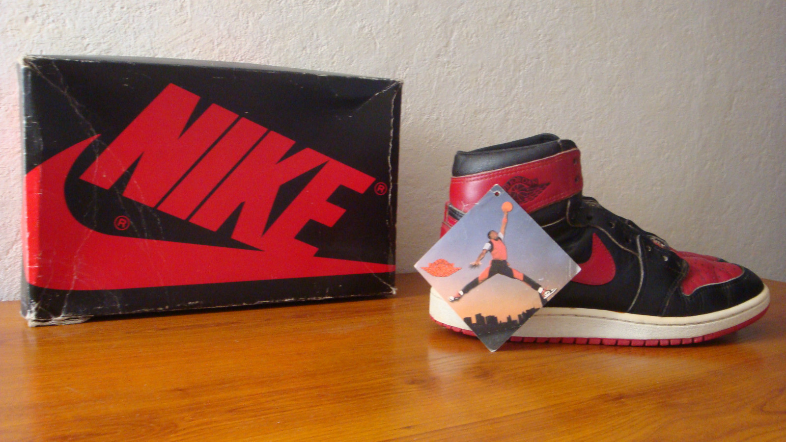 Subasta Air Jordan 7 Rapaces Ebay FMxKz7A