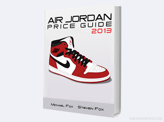 It's a practice that has long since jumped into the realm of eBay, internet  sneaker forums, and other unofficial third-party resellers ...