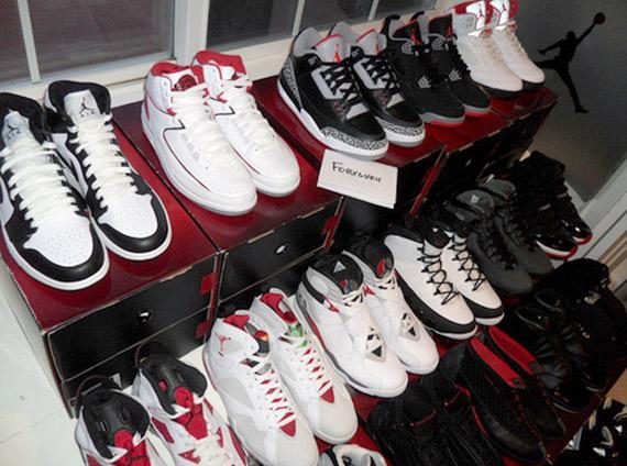 833c3356534135 Air Jordan Retro