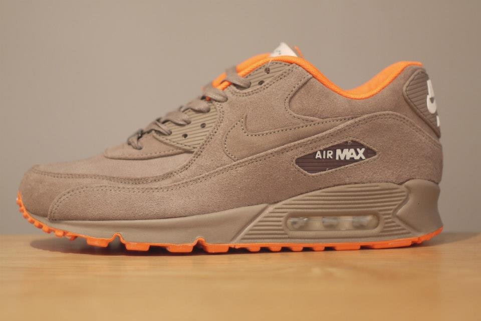 best sneakers where to buy official photos Nike Air Max