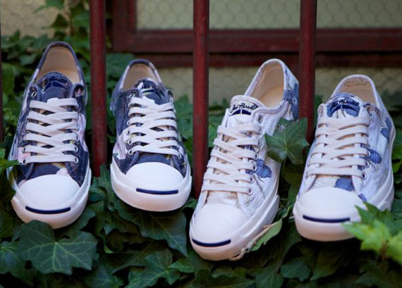 ee00e83c3004d0 Converse Jack Purcell